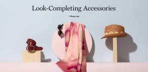 accessories 2uCIBoS